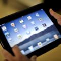 Advogado alerta que usuários da internet estão sujeitos às leis dos Estados Unidos