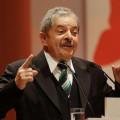 Ex-presidente Lula viaja para Cuba nesta segunda-feira (24)