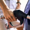 Gasolina em Maceió tem o menor preço dos últimos meses, aponta estudo