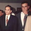 Morre o ex-Governador de Alagoas Geraldo Bulhões