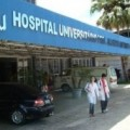 Serviço da maternidade do HU de AL é suspenso devido à falta de médicos