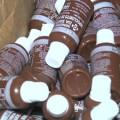 Sobe para 48 o número de mortes por diarreia em Alagoas