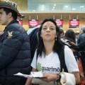 Milhares de jovens latino-americanos participarão da jornada