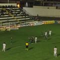 Fora de casa, Chapecoense vence o ASA e segue firme na liderança da Série B