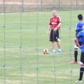 Após sete anos, Flamengo e ASA se reencontram pela Copa do Brasil