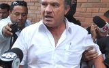 Ex-prefeito de Traipu tem direitos políticos suspensos pela Justiça