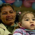 Alagoana doa leite materno e ajuda a salvar a vida de 265 bebês