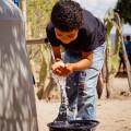 Codevasf aperfeiçoa metodologia de atuação do Programa Água Para Todos