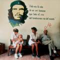 Governo diz que médico cubano deverá ganhar até R$ 4 mil