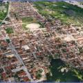 Ouro Branco: Prefeitura cria comissão para fazer inventário do patrimônio