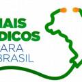 Médicos devem se apresentar nos municípios até hoje para o programa Mais Médicos