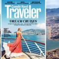 """Revista americana elege Florianópolis a cidade """"mais amigável"""" do mundo"""