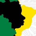Dia da Consciência Negra tem ações na Serra da Barriga e cinema em Maceió