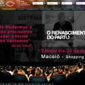 Parto Humanizado será tema de debate após estreia do RENASCIMENTO DO PARTO em Maceió
