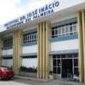 Santa Casa de Misericórdia de São Miguel dos Campos enfrenta dificuldades por não receber repasses da Saúde Municipal