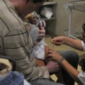 SUS passa a oferecer vacina contra catapora
