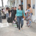 Médicos são capacitados e seguem para o Sertão e Agreste de Alagoas