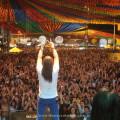 Artigo: Música decadente brasileira?