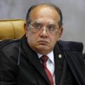 Gilmar Mendes suspende MP que faculta editais públicos em jornais