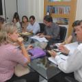 Ministério reclassifica leitos de UTI do Hospital Santa Rita