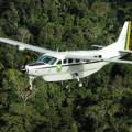 Mais de 1 milhão de hectares na Floresta Amazônica poderão ser explorados por madeireiras