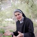 Irmã Teresa, a freira mais radical do mundo, sacode a Espanha