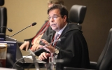 Tutmés Airan assume interinamente Governo de Alagoas nesta quarta (30)