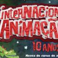 Dia Internacional da Animação: Alagoas marca presença com exibições na Capital e Interior