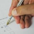 Prefeitura de Traipu prevê 221 vagas para concurso público