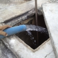 União reconhece seca em Alagoas e Operação Pipa voltará a funcionar
