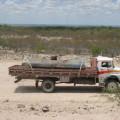 Seca no Semiárido deixa açudes em situação crítica no Nordeste