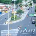 Principal cidade do Alto Sertão, Delmiro Gouveia completa 65 anos de Emancipação