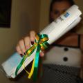 MEC muda regras para expedição de diplomas de graduação