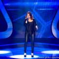 Alagoana brilha no The Voice e consegue atrair atenção dos quatro jurados