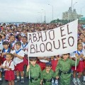 Educação cubana: dados que impressionam