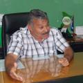 Prefeito de Santana diz que não atenderá a resolução do Conselho de Saúde