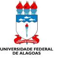 Ufal comemora 60 anos com programação virtual e transmissão ao vivo
