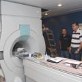 Coruripe ganha UPA 24 horas e serviço de ressonância