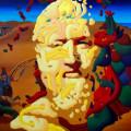 Como lidar com a adversidade segundo os filósofos estoicos