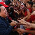 Faz sentido dizer que a Venezuela é uma ditadura?
