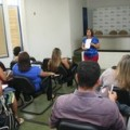 Universidade de Coimbra abre inscrições para brasileiros aprovados no Enem