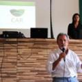 IMA capacita em Piranhas secretarias municipais para Cadastro Ambiental Rural