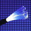 Google construirá cabo de fibra óptica que liga o Brasil aos EUA