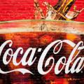 Coca-Cola irá desenvolver máquina para fabricação de refrigerante em casa
