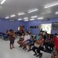 Comitê Gestor para programa de Cisternas de Placas é formado em Santana do Ipanema