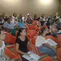 Secretaria de Saúde promove atualização em Sala de Vacina para profissionais em Santana do Ipanema
