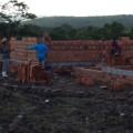 Programa Nacional de Habitação Rural: Mário Silva se reúne com comunidades