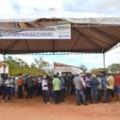 EMATER/AL lança prêmio para incentivar a produção de grãos em Alagoas