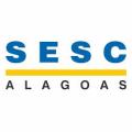 Sesc abre inscrições para aulas de esporte, cultura e ações socioeducativas