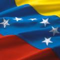 Pedro Cardoso da Costa: A Venezuela é aqui